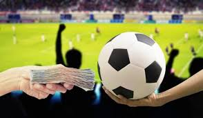 Are you looking for the best football gambling term? Judi Bola is ...